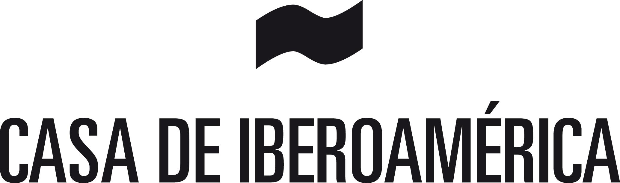 02_logotipo_ibero_simplificado-negro_sin-ayto-ni-cadizok