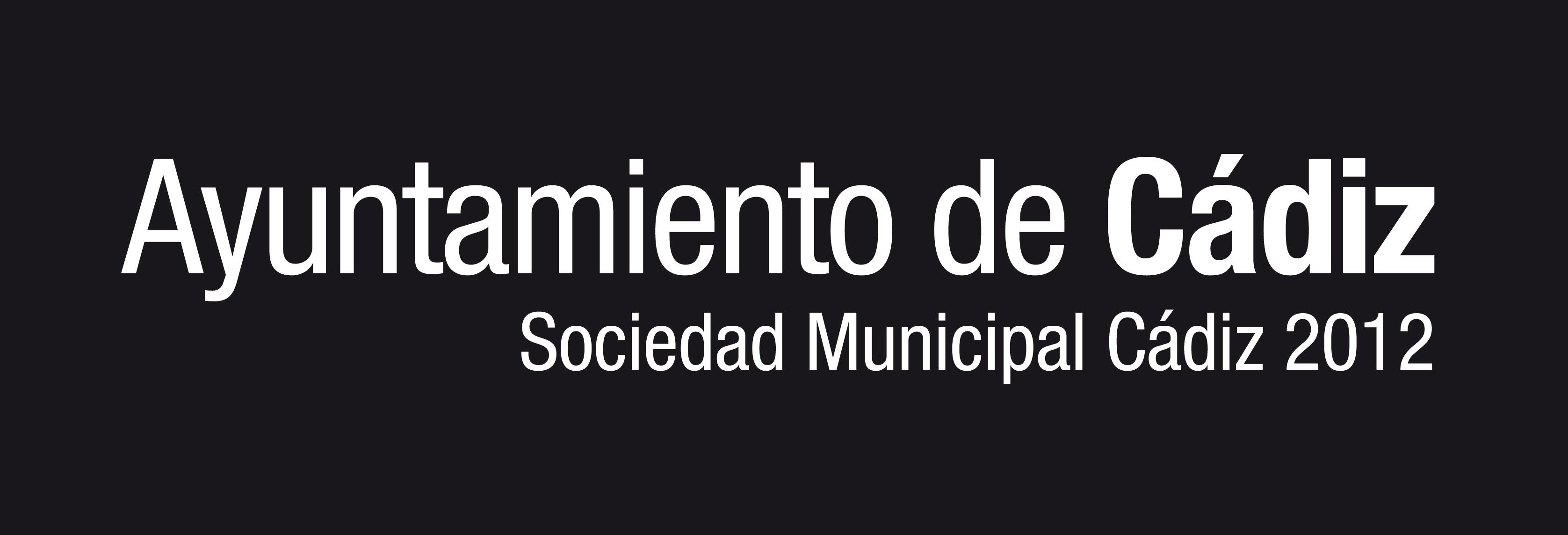 logo_Ayto_Cadiz
